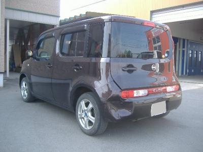 cu02A1